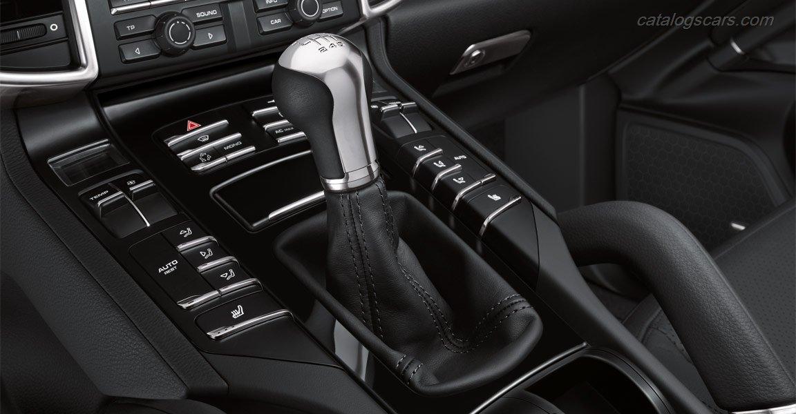صور سيارة بورش كايين 2015 - اجمل خلفيات صور عربية بورش كايين 2015 - Porsche Cayenne Photos Porsche-Cayenne_2012_800x600_wallpaper_26.jpg