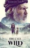 The Call of the Wild (2020 film)