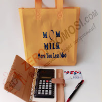 Seminar Kit, Seminar Kit Ekonomis, Cetak Seminar Kit, Jual Seminar Kit, Bikin Seminar Kit Murah