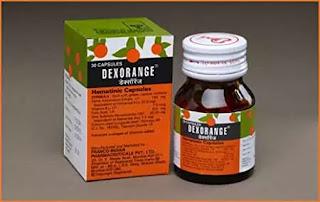 What is Dexorange Syrup in Hindi, Uses of Dexorange Syrup in Hindi, dexorange syrup uses in hindi, dexorange syrup ke fayde in hindi, dexorange syrup benefits for skin in hindi, dexorange syrup for man in hindi, Dexorange Paed Syrup Orange Side Effects in Hindi, khoon badhane ki syrup, Usage, Benefits & Side effects, Detail Review in hindi, Dexorange Syrup for hair loss in Hindi, dexorange syrup benefits full review in hindi, Dexorange Syrup Ke Fayde and side effects in hindi, dexorange syrup ke fayde in hindi, neurobion forte tablet uses in hindi, neurobion plus tablet uses in hindi, combiflam tablet for period pain in hindi, dexorange syrup for hair loss in Hindi, dexorange tablet me red logo nhi hota hai na, dexorange hematinic syrup kya kaam karta hai, Which is best iron tonic better than dexorange?, kya dexorange syrup and capsule 17 year ki girls kha sakte hai, dexorange capsule for period in Hindi, period main dexorange le sakte hai ya nahi, period main dexorange lena hai, dexorange syrup bacche bade kaun pienge, kya males bhi dexorange syrup drink kr skte h, dexorange syrup ladke le sakte h ya nhi, dexorange tab contains in Hindi, healthcare images, healthy food pictures, healthy food images, medicine image, healthy food pics, health insurance images, healthy food in hindi, healthy food in hindi essay, healthy food recipes in hindi, allopathic medicine hindi, about medicine in hindi, medicine use in hindi, body fitness tips in hindi, Cold Creams for Winter, garmi ke liye face cream, face ke liye best cream in hindi, glowing skin ke liye best cream, dry skin ke liye best cream, skin glow cream in hindi, face to face cream in hindi, oily skin ke liye cream, sardi ke liye cream, live health solutions, happy health india, health is wealth, health images bazaar, health imagesbazaar, health tips, skin treatment in hindi,