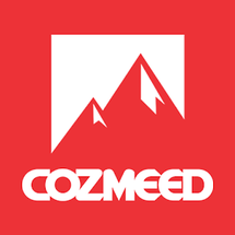 Cozmeed, Outdoor