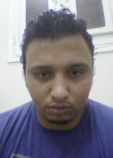 اسلام خالد islam khalid