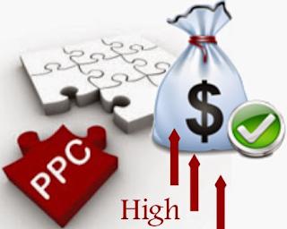 5 Iklan PPC, PTC, CPM, Pembayaran Tertinggi Dan Termahal,adnow,iklan cpm,ptc dengan bayaran tertinggi dan terbukti membayar,klik iklan termahal,negara dengan cpm tertinggi,ppc termahal 2019,ptc yang membayar 1 per klik 2019,ptc termahal 2019,