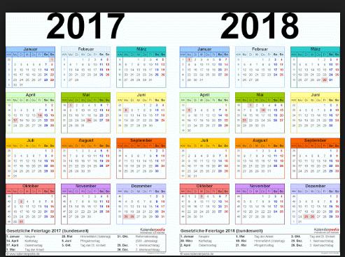 Aplikasi KALDIK Tahun Ajaran Baru Versi Lengkap