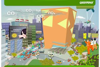 http://consumo.greenpeace.es/