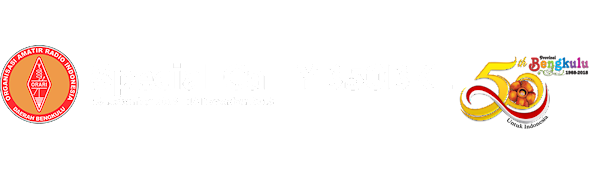 SPECIAL CALL YB50BKL