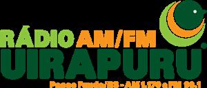 Rádio Uirapuru AM 1170 -  Passo Fundo / RS