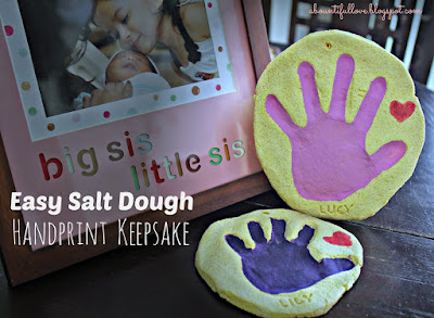 http://www.abountifullove.com/2014/08/easy-salt-dough-handprint-keepsake.html