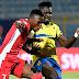 Taifa Stars Yailaza Kenya  Kwa bao 4:1 na Kusonga mbele Michwano ya CHAN