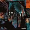 [Suggestion] The Fog Ensemble - Throbs