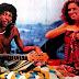 """[News] No aniversário de 70 anos de Djavan, Canal Brasil exibe """"Para Viver um Grande Amor"""""""