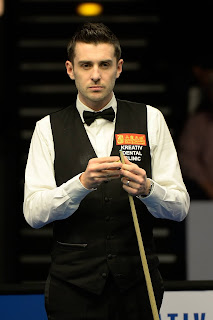 Mark Selby Net Worth 2020, Wife, Age, Biography, Parents, Nationality, Children