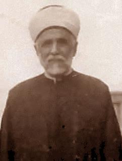 Hanifi