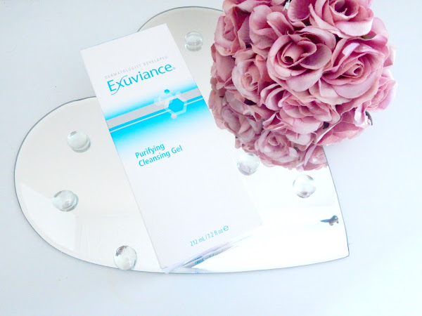 Exuviance Skincare*