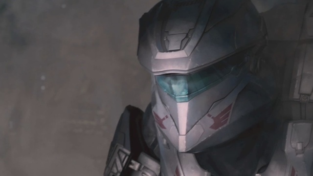 Download Halo Spartan Assault PC Games