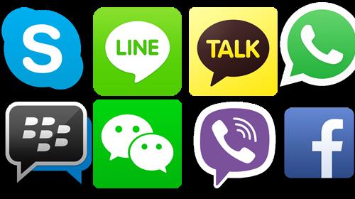 Kumpulan-aplikasi-chatting-paling-populer.png