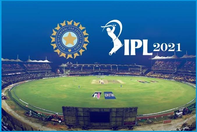 IPL 2021 Live Streaming for free with Jio , Airtel and Vodafone Idea, Check out the best Recharge Plans