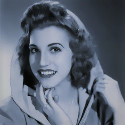 Picture of Patty Andrews