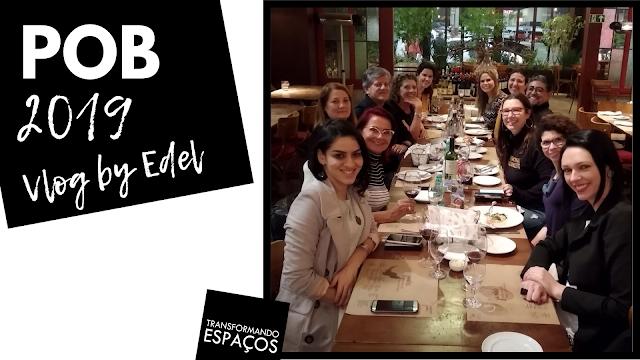Como foi a 6ª Conferência Personal Organizer Brasil?