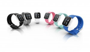 smart watch - adictamente.blogspot.com