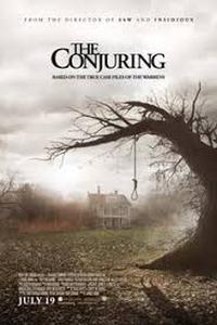 The Conjuring (2013) Movie (Dual Audio) (Hindi-English) 480p-720p-1080p