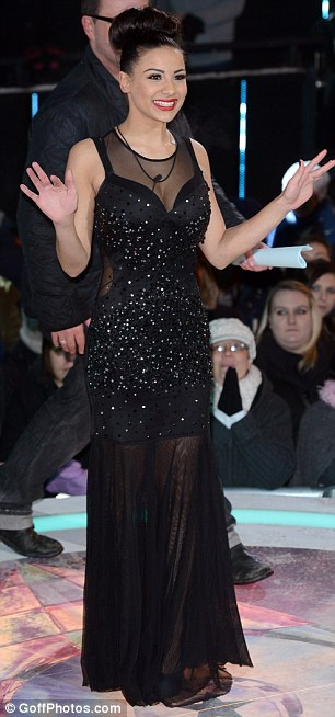 Lacey Banghard - Lacey Banghard Photos - Celebrity Big