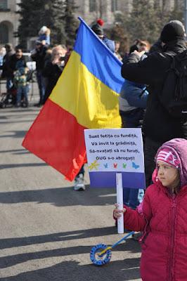 proteste 2017
