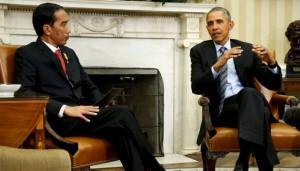 Terkuak Mengapa Jokowi Ingin Indonesia Gabung ke TPP