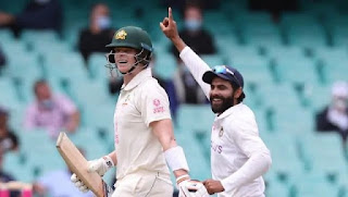 smith-run-out-my-best-effort-ravindra-jadeja