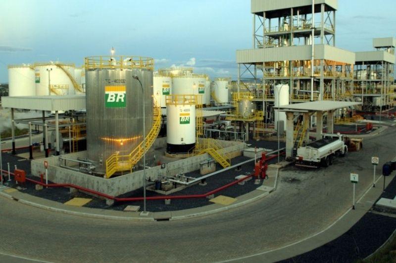 Petrobras vende participação no Polo Alagoas para a Petromais