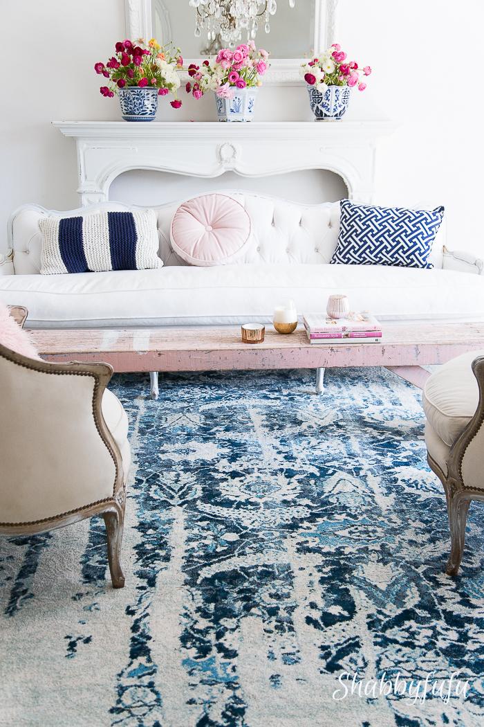 vintage-white-tufted-sofa