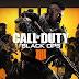 Call of Duty Black Ops 4 ya tiene fecha para beta cerrada