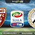 Prediksi Bola Torino vs Udinese 10 February 2019