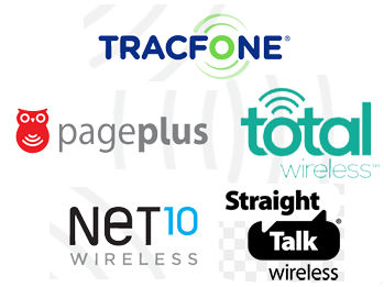 TracFone Confirms The End of 5 Mbps Throttling on the