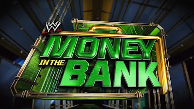 SmackDown Live Raw MITB 2018 Cash In Run in Money in the Bank