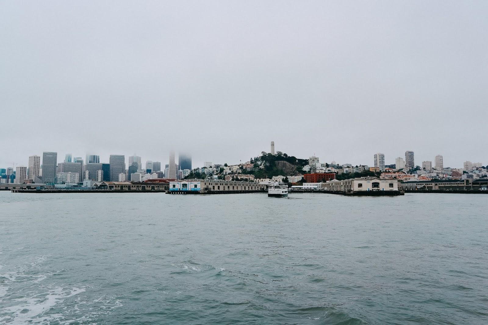 Photographs from San Francisco ItsHollieAnn