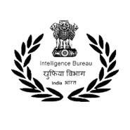 IB Security Assistant Recruitment 2018 - 1054 Posts