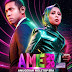 Live Streaming Anugerah MeleTOP Era 2020 AME Online
