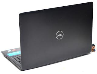 Laptop Gaming DELL 5570 Core i7-8550U Gen.8