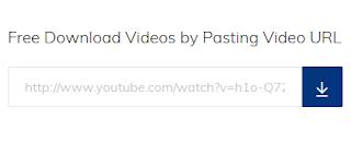 Cara Download Video Dari Youtube di Android Tanpa Aplikasi