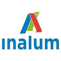 Logo PT Indonesia Asahan Aluminium (Persero)