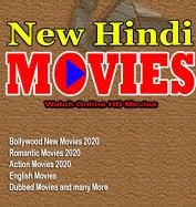 New movie release 2021, New movie release date 2021