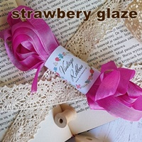 https://www.artimeno.pl/wstazka-vintage/8290-wstazka-vintage-strawbery-glaze-3m.html
