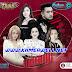[Album] Town CD Vol 155 | Khmer Song 2019