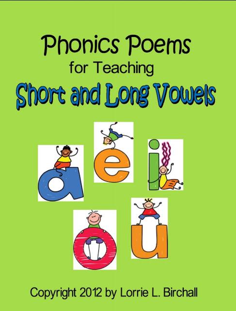 Phonics Poems Teaching Short Long IMG_20190525_122706.jpg