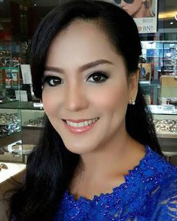 Renita Sukardi
