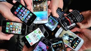 9 PEQUEÑOS NEGOCIOS QUE PUEDE INICIAR CON LOS TELEFONOS INTELIGENTES O SMARTPHONE