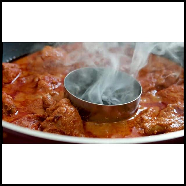 spicy-chicken-angara-recipe