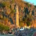 Lapa está entre os 12 melhores  templos exóticos do mundo para visitar em 2020,