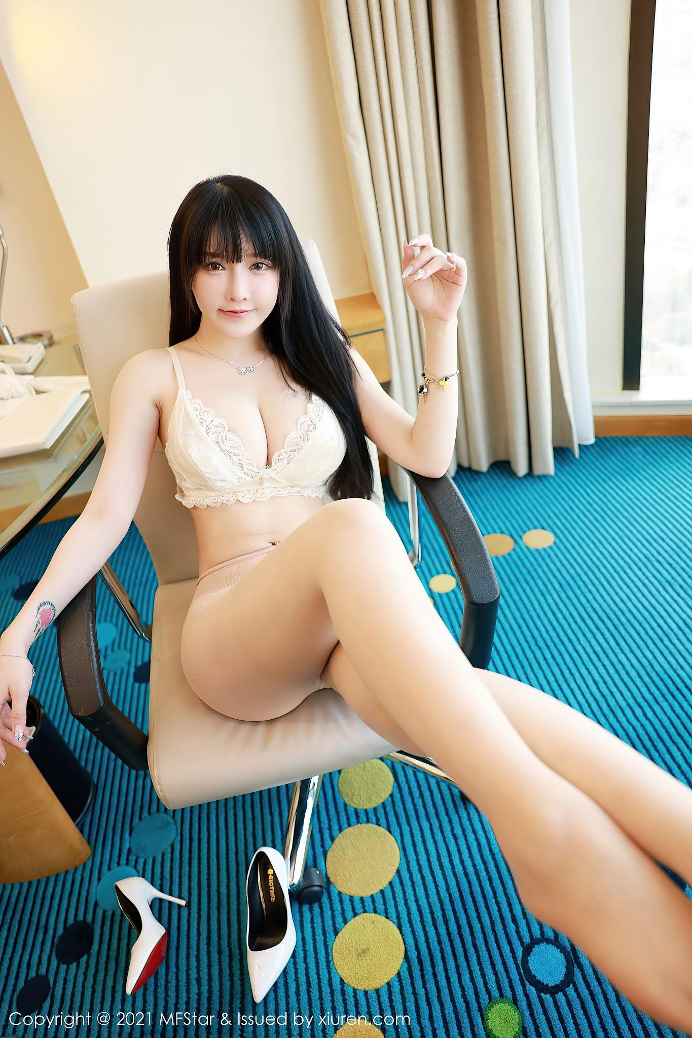 gái xinh 12BET hot girl